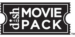 dish-movie-pack
